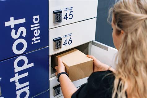 Itella Logistics attīstībā Baltijā plānots investēt divus ...
