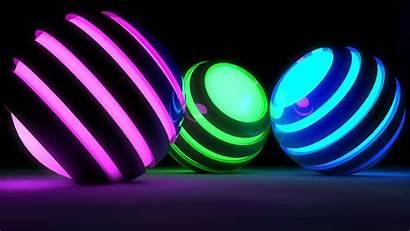 Neon Wallpapers Pixelstalk
