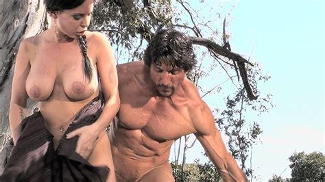 Barbarian Movie Porn Masturbation Network