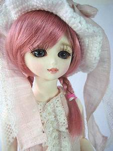 MY REAL FUN Cute Dolls Wallpaper Page 41
