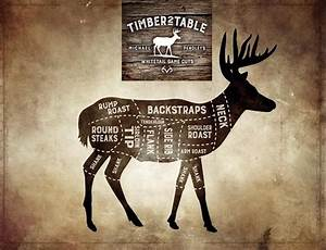 5 Reasons To Butcher Your Own Deer This Season