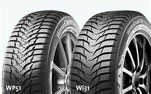 Kumho Wintercraft Wp51 : kumho wintercraft wp51 shina guide ~ Kayakingforconservation.com Haus und Dekorationen
