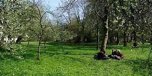 Soziale Einrichtungen München : campus m nchen ~ Yasmunasinghe.com Haus und Dekorationen