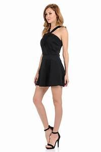 Diamante Fashion Women 39 S Dress Short Style D310