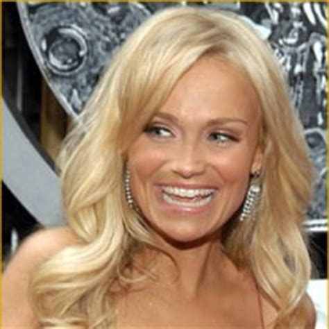 Kristin chenoweth performing 'till there was you' live at the oklahoma music hall of fame induction ceremony on nov. Kristin Chenoweth Tour Dates and Concert Tickets | Eventful