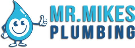 Mr Mike's  Residential And Commercial Plumbers