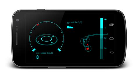 best android gps app sygic gps navigation for android buildingsoft