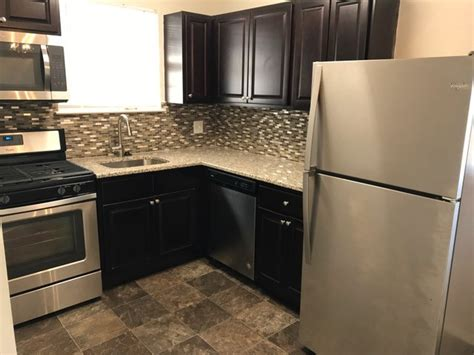 burnt mill apartment homes voorhees nj apartment finder