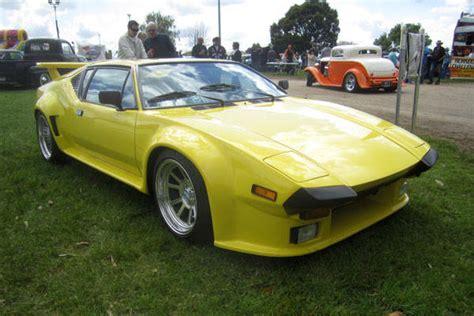 Coolest Cars Of The 70s by Coolest Cars Of The 70s Sir Pierre S Godisp 229 Se