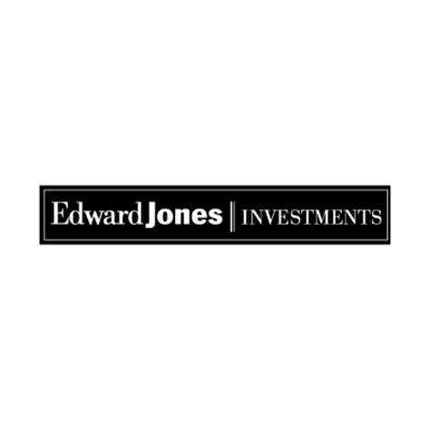 Edward Jones Investments vector logo (.EPS) - LogoEPS.com