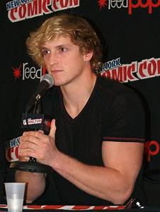 Logan Paul - Wikipedia