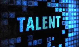 5 key talent traits of businesses for future ...