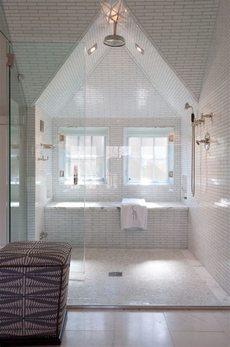 bathroom Archives Design Chic Design Chic