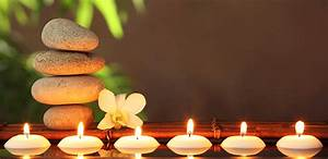 Massage, Day Spa, Massage Therapist Westminster, CO