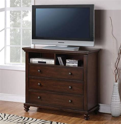 Footboard Tv Stand by Acme Furniture Aceline Tv Stand For Bedroom
