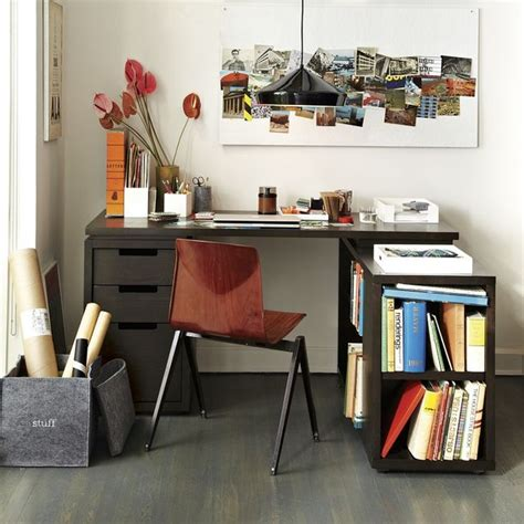 l shaped desk with side storage multiple finishes l shaped desk for small space ideas greenvirals style