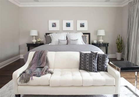 canape concept décoration d une chambre avec canapé lit deco maison moderne