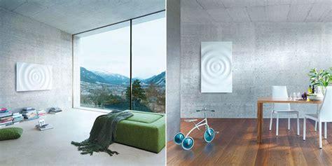 radiatori runtal radiatori di design per riscaldare la casa con stile