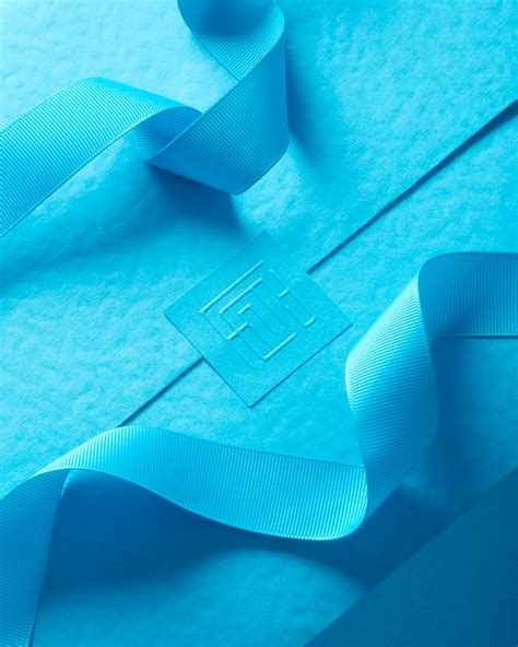 Brand New: New Logo, Identity, and Packaging for FENTY by ...