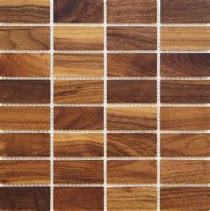 5 types of hardwood types of wood flooring various wood look styles with rigid core types of hard floors beautiful