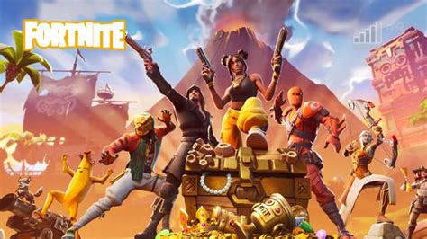 premiera apple iphone se  dzialajacym fortnite