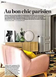 Le Journal De La Maison Octobre 2015 Blog Au Fil Des