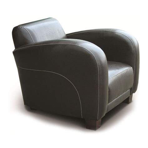 canapé en cuir leguide housse fauteuil