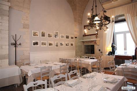 ristoranti trani porto galleria fotografica ristorante la darsena trani