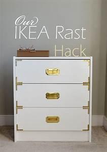 Ikea Rast Hack : ikea rast hack good brown gravy ~ A.2002-acura-tl-radio.info Haus und Dekorationen