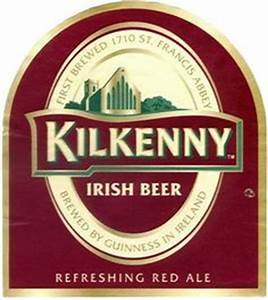 1000 images about irish beers on tap on pinterest With beer tap labels