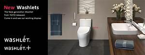 Wonderful toto toilets honolulu gallery the best for The bathroom store honolulu