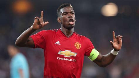 Manchester United vs. Bournemouth: Live stream, watch ...