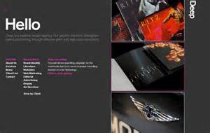 resume layout adobe indesign 50 beautiful and creative portfolio designs smashing magazine