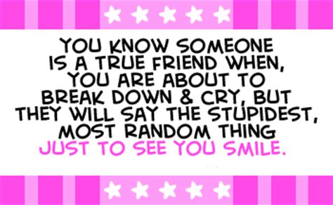 Just To See You Smile Quotes