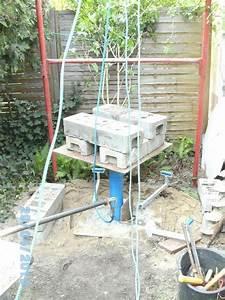 Brunnen Bohren Maschine : brunnen bohren zu vermieten verleihen in m rfelden walldorf sonstiges f r den garten balkon ~ Whattoseeinmadrid.com Haus und Dekorationen