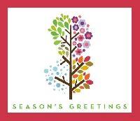 non denominational holiday card quotes