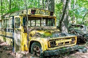 School Bus Kaufen : gelb chevrolet schulbus stockfoto dbvirago 82685360 ~ Jslefanu.com Haus und Dekorationen