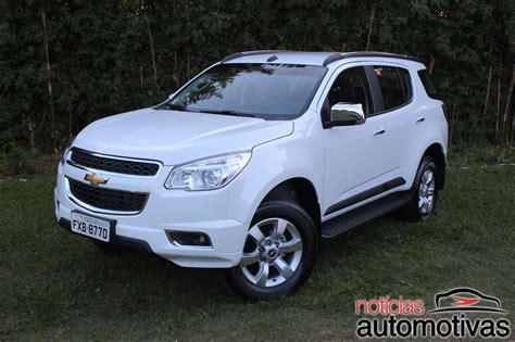 chevrolet trailblazer 2015 2015 chevrolet trailblazer bing images