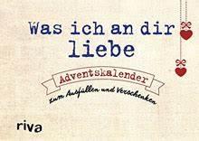 Adventskalender Frauen Ideen : 1001 adventskalender ideen f r m nner frauen und kinder ~ Frokenaadalensverden.com Haus und Dekorationen