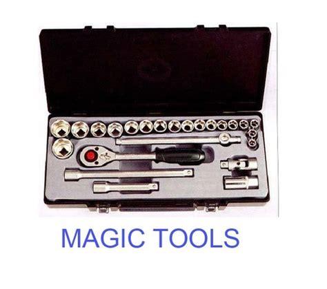 24 pcs 1 2 inch sq dr box spanner set socket set in mm