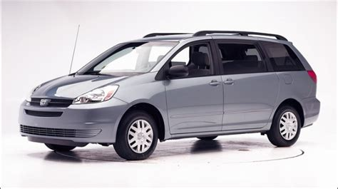 auto repair manual free download 2005 toyota sienna spare parts catalogs 2005 toyota sienna owners manual performanceautomi com