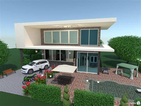 Home Design 5d :