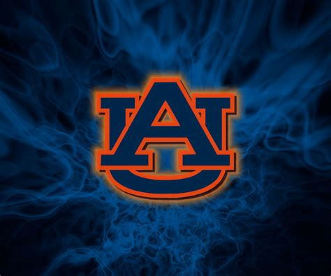 Auburn Tigers Desktop Wallpaper Auburn Tigers Iphone Wallpaper Wallpapersafari