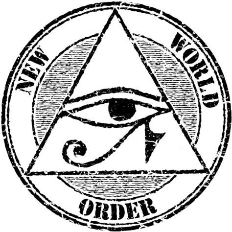 illuminati sign illumanti symbolism page 1