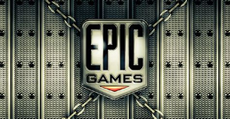 Epic Games Grant Puts SUNY in Elite Company for Gaming ...