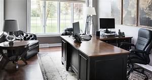 Office Furniture Steinhafels