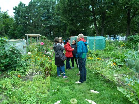 Urbane Gärten In Nürnberg Und Fürth  Agenda 21