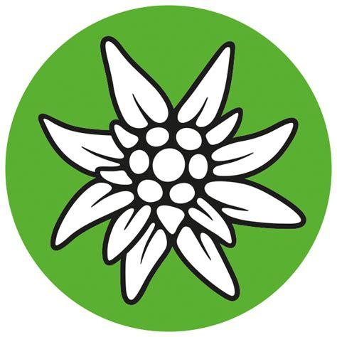 corporate design portal alpenvereinslogos zum österreichischer alpenverein