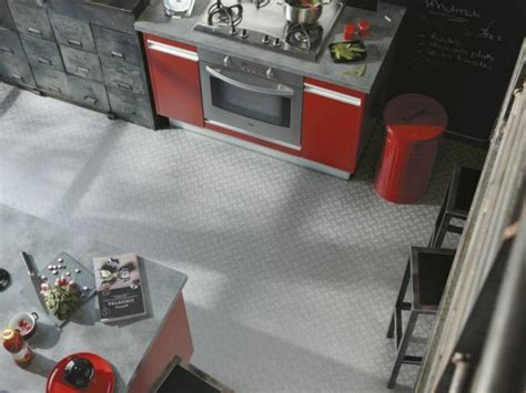 revetement de sol pvc pour cuisine quel sol pour ma cuisine