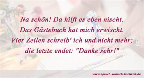 gaestebucheintraege kurze texte und sprueche fuers gaestebuch
